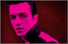 joe strummer 1952-2002